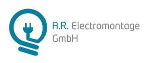A.R. Elektro – Installationen GmbH